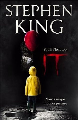 Review: It by Stephen King