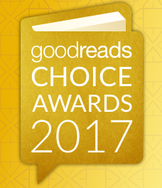 Goodreads Choice Awards 2017