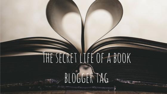 secret-life-of-book-blogger
