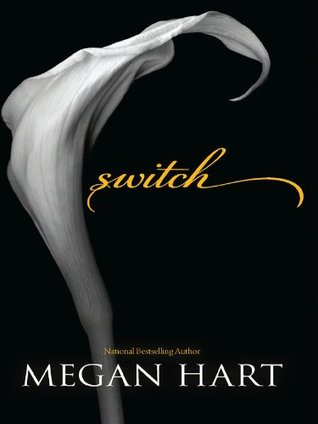 Review: Switch by Megan Hart