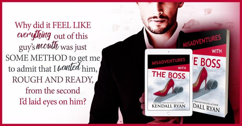 MA-Boss-teasers-ONE (2).jpg
