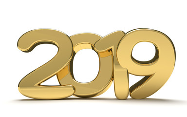What's Up 2019?!
