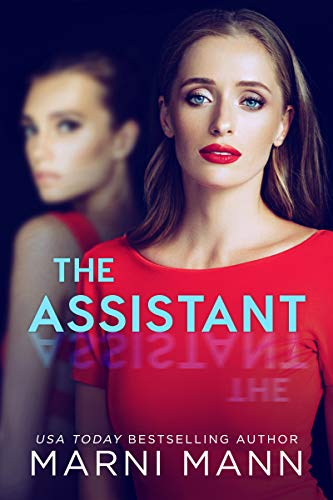 SALE: The Assistant by Marni Mann